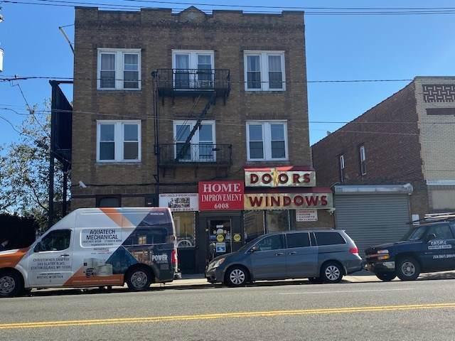 6006-6008 Kennedy Blvd - Photo 1