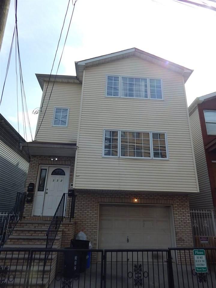 332 Randolph Ave - Photo 1