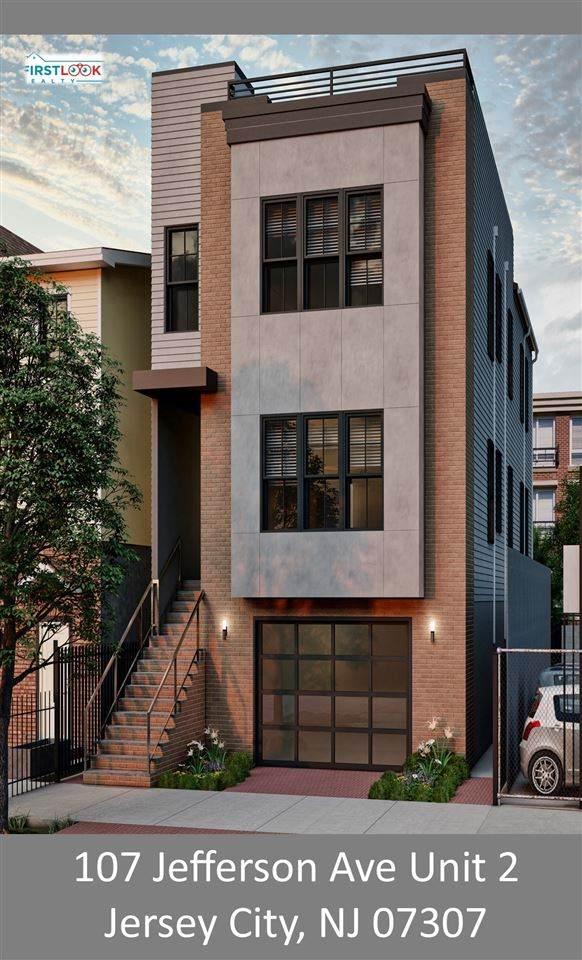 107 Jefferson Ave - Photo 1