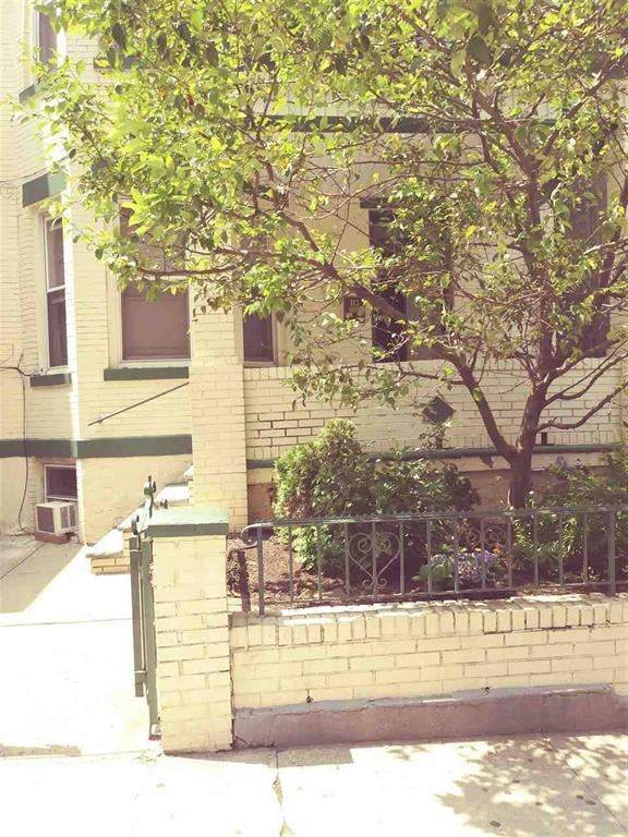 113 64TH ST, West New York, NJ 07093 (#202021106) :: Daunno Realty Services, LLC