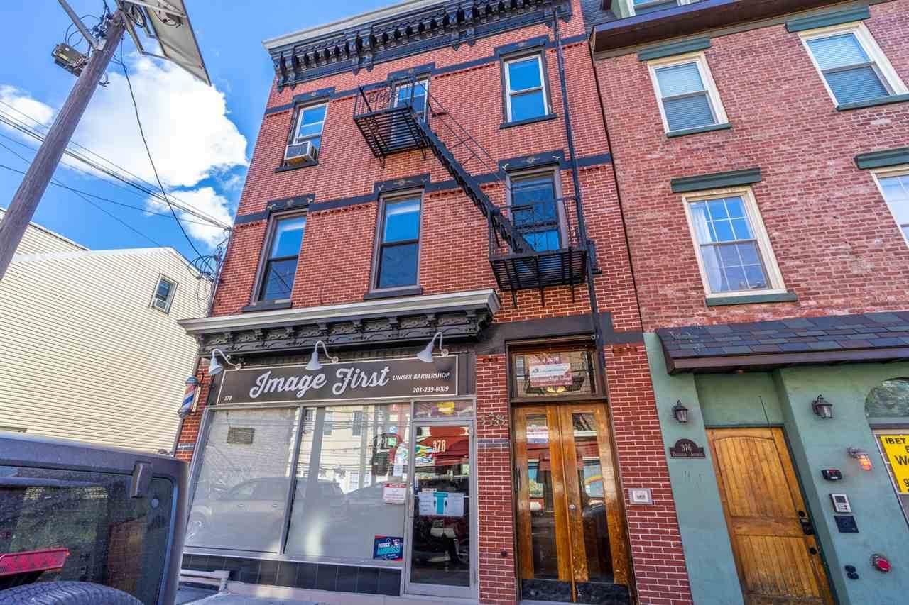 378 Palisade Ave - Photo 1