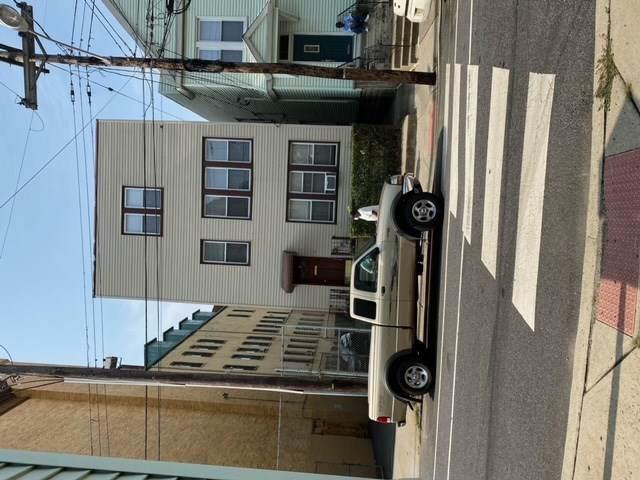 161 Cator Ave, Jc, Greenville, NJ 07305 (MLS #202021321) :: The Bryant Fleming Real Estate Team
