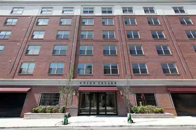 539 38TH ST #101, Union City, NJ 07087 (MLS #202021360) :: The Bryant Fleming Real Estate Team