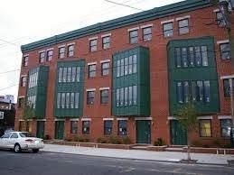 313 1ST ST #101, Jc, Downtown, NJ 07302 (MLS #202021696) :: Hudson Dwellings