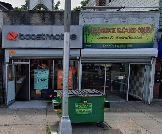 946 South Orange Ave, Newark, NJ 07106 (MLS #202022471) :: The Ngai Group