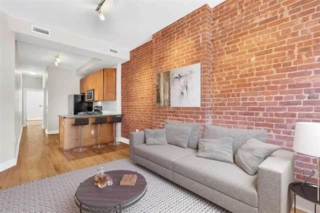 420 Madison St - Photo 1