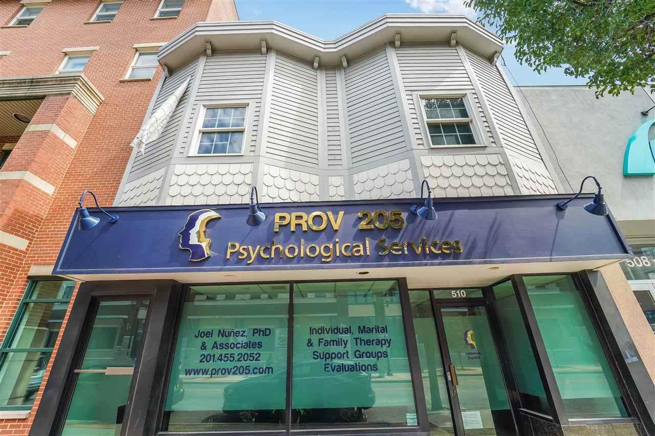 510 Broadway - Photo 1