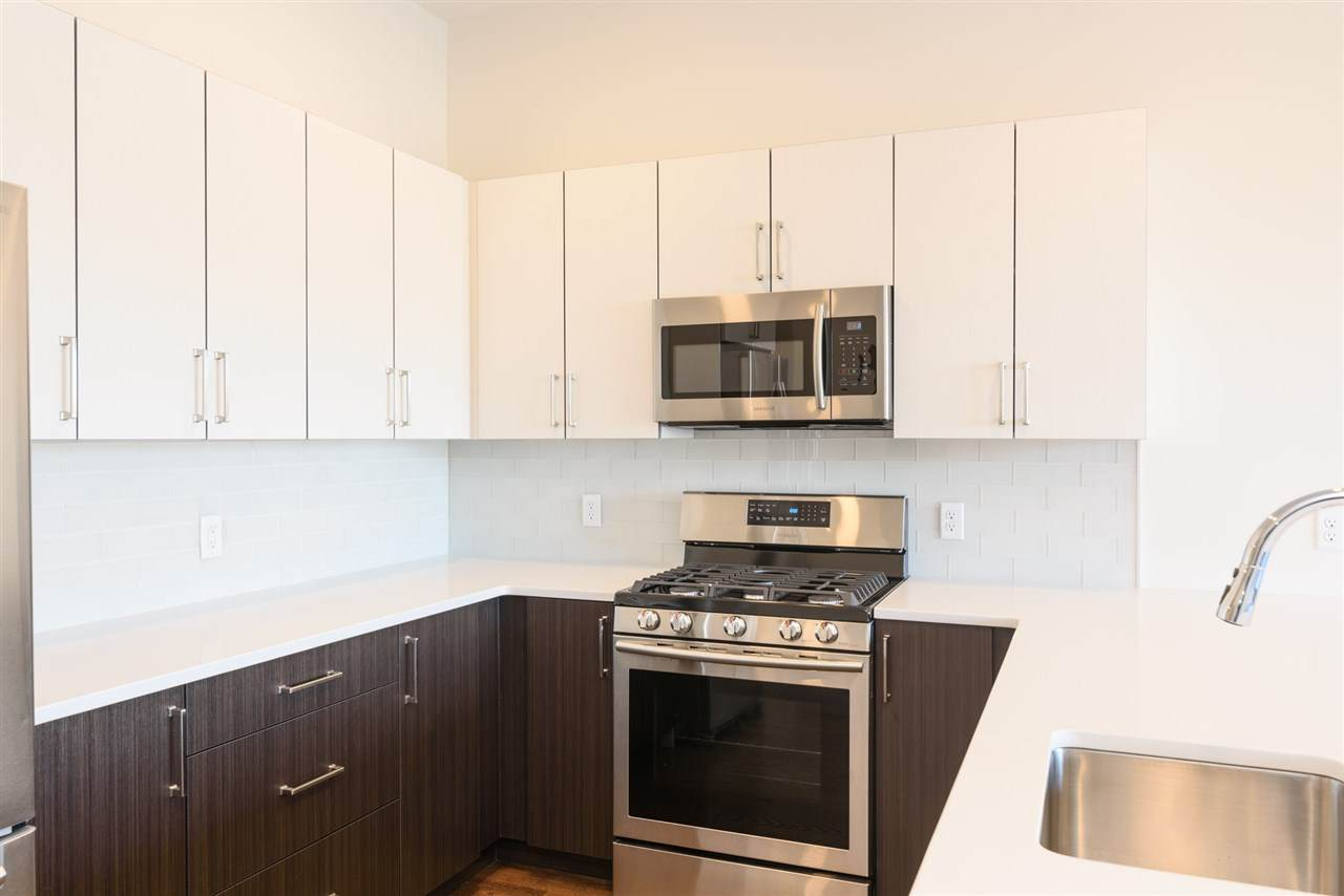 335 Central Ave - Photo 1