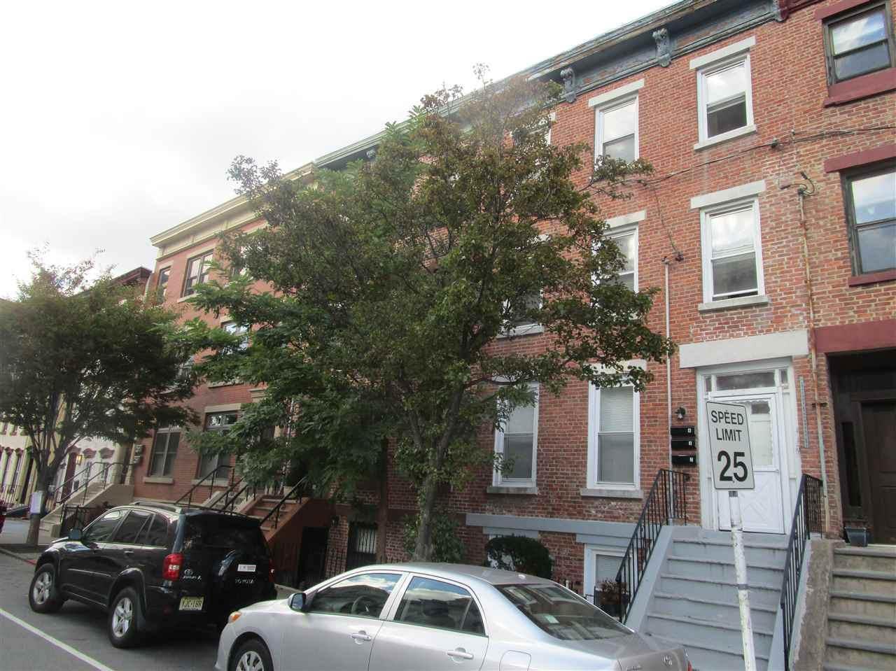 10 Mercer St - Photo 1