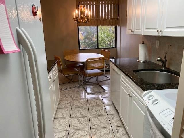 300 Winston Dr #119, Cliffside Park, NJ 07010 (MLS #202024781) :: Team Braconi | Christie's International Real Estate | Northern New Jersey