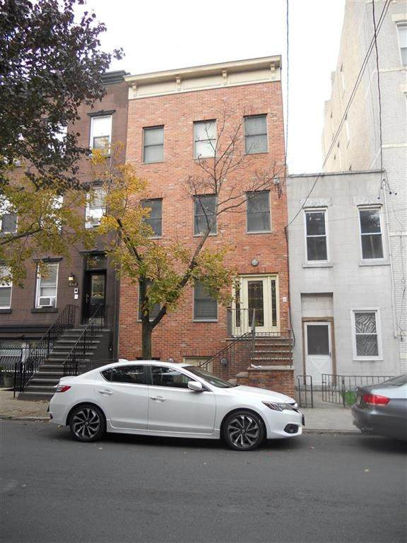 612 Park Ave, Hoboken, NJ 07030 (MLS #202024810) :: Kiliszek Real Estate Experts