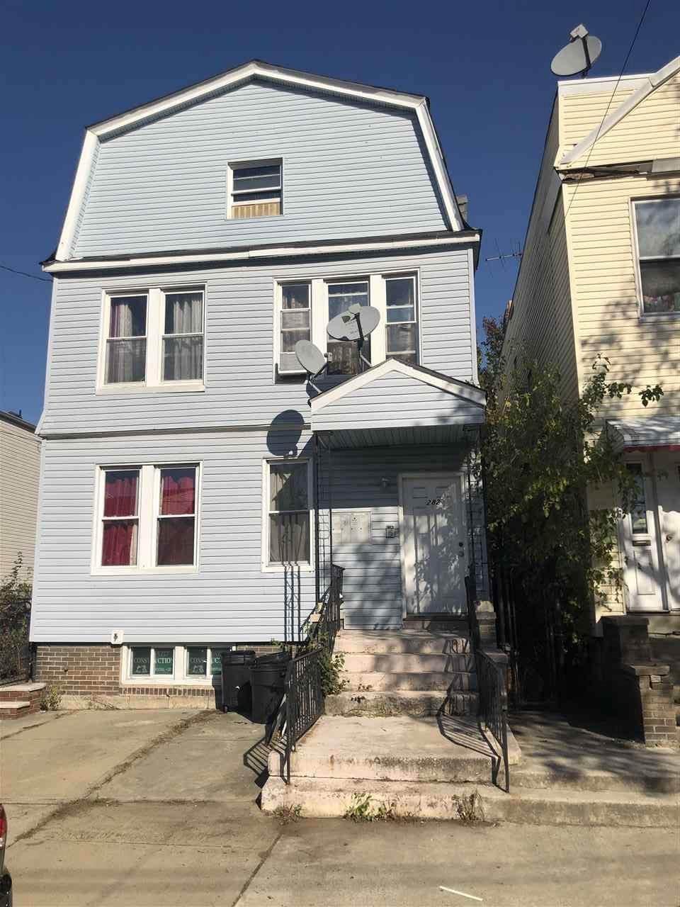 282 Lexington Ave - Photo 1