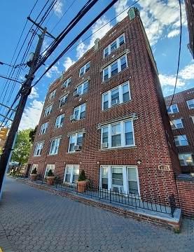 3726 Park Ave 6B, Weehawken, NJ 07086 (MLS #202025971) :: RE/MAX Select