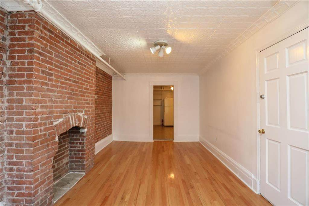 529a Central Ave - Photo 1