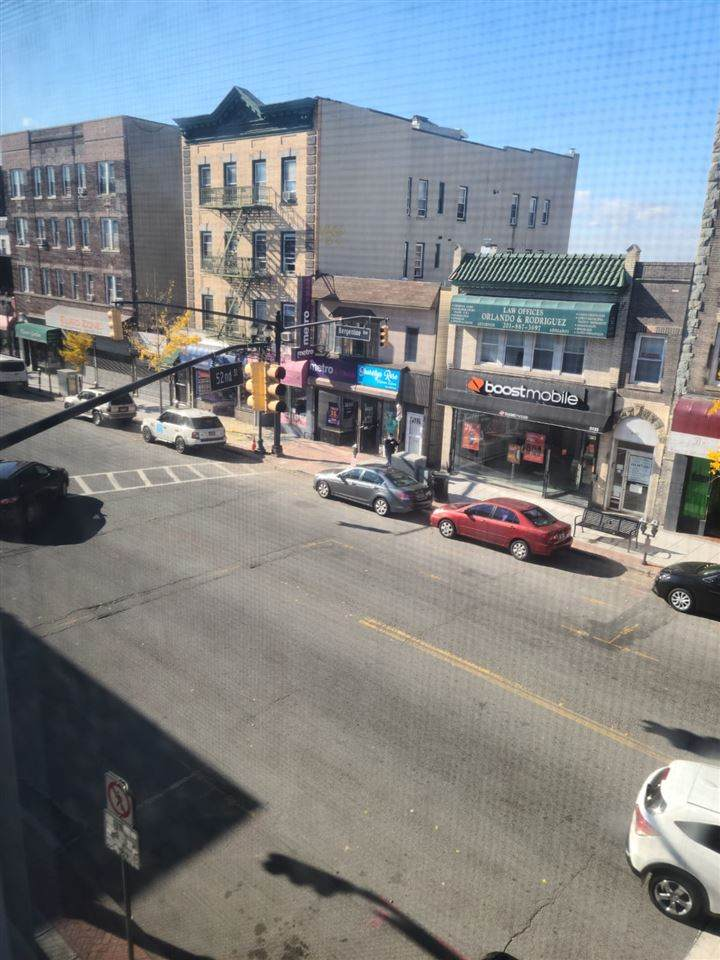 5202 Bergenline Ave - Photo 1