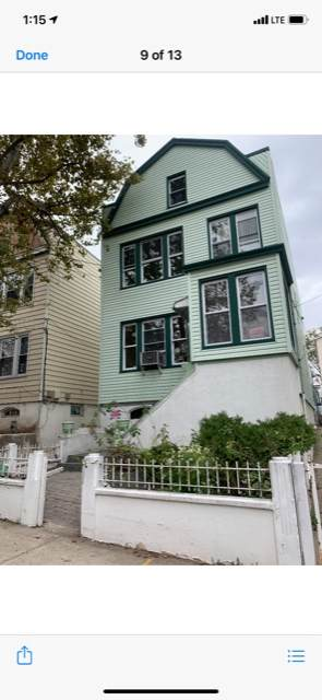 254 Columbia Ave - Photo 1