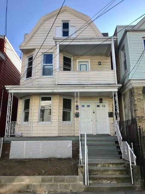 77 Armstrong Ave - Photo 1