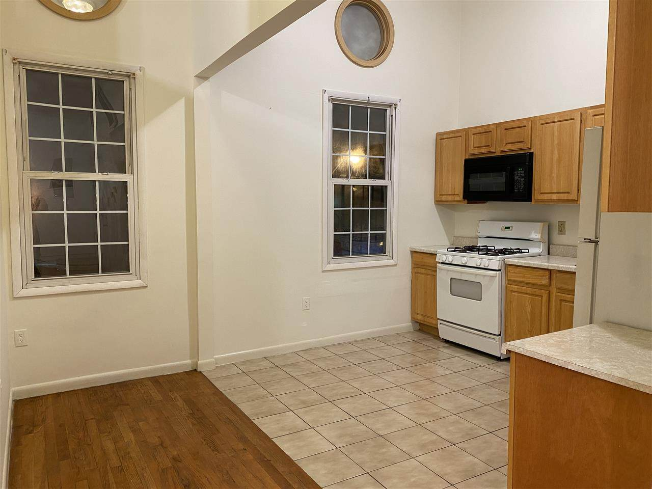 327 Central Ave - Photo 1