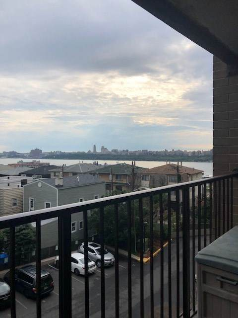 9060 Palisade Ave #625, North Bergen, NJ 07047 (#202027354) :: Nexthome Force Realty Partners