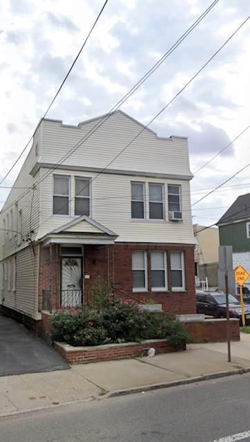 636 Garfield Ave - Photo 1