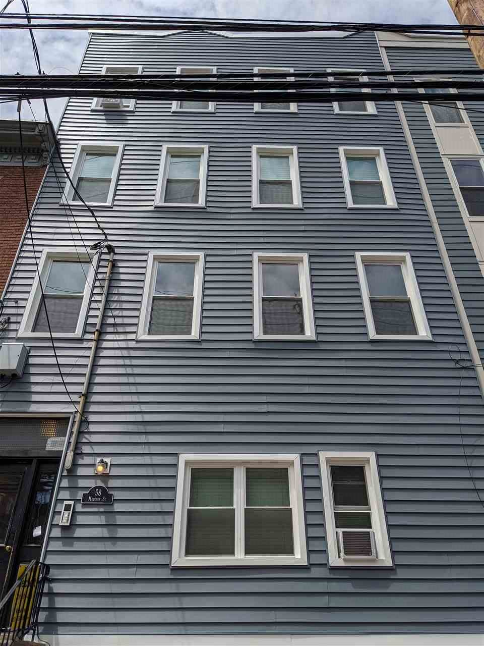 58 Madison St - Photo 1
