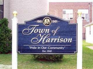601 Davis Ave - Photo 1