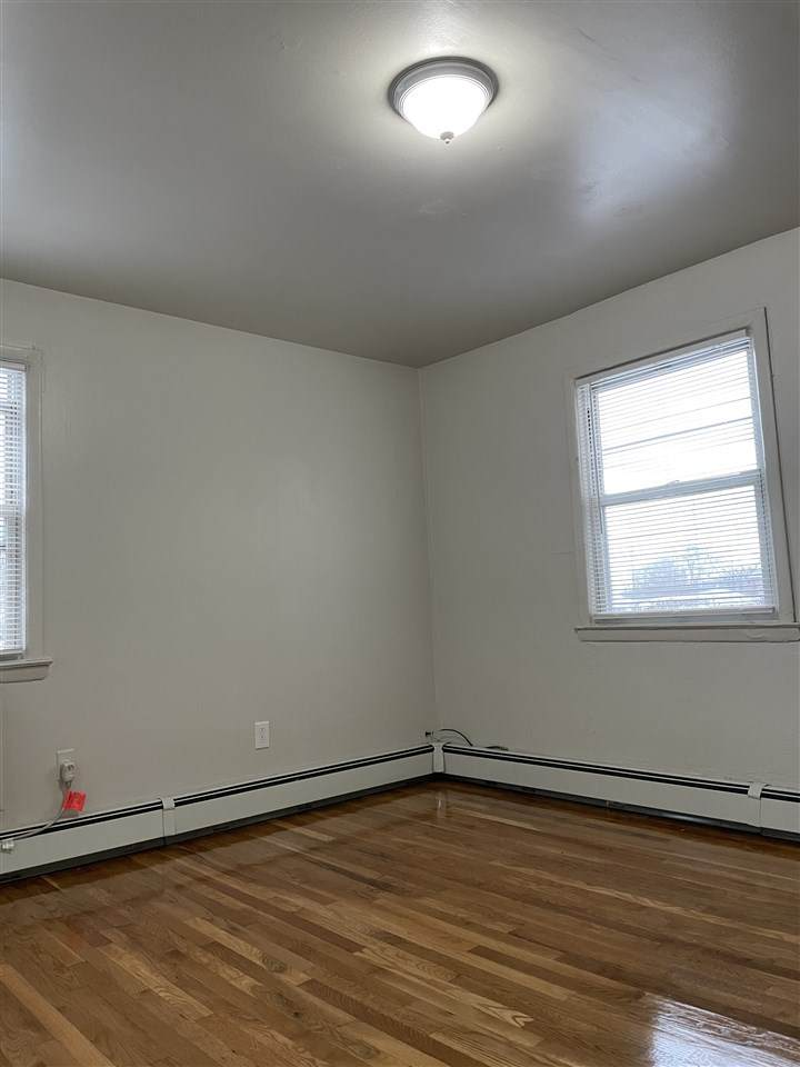 1396A Paterson Plank Rd - Photo 1