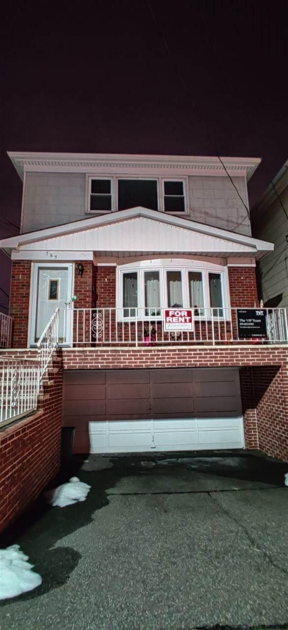 765 Avenue E - Photo 1