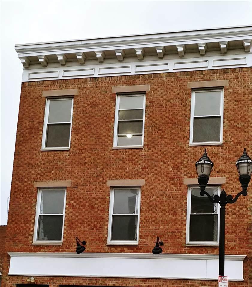 147 Monticello Ave - Photo 1