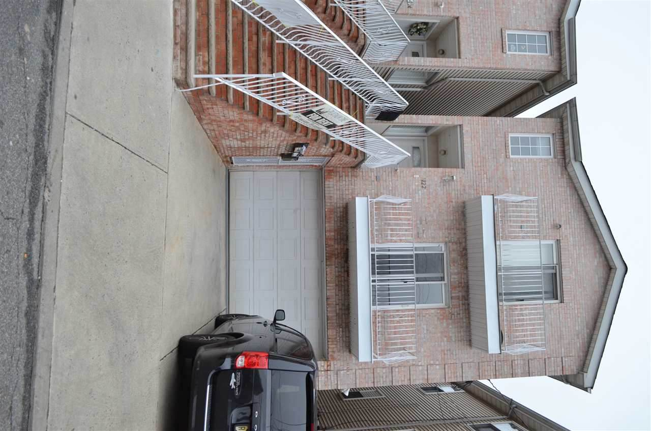 6122 Washington Ave - Photo 1