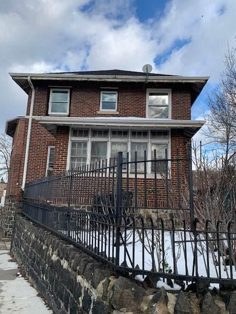4301 Kennedy Blvd - Photo 1