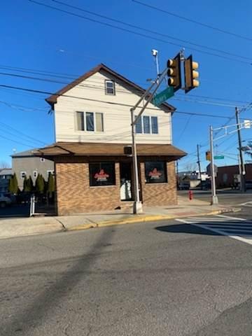 108 Schuyler Ave, Kearny, NJ 07032 (#210001303) :: NJJoe Group at Keller Williams Park Views Realty