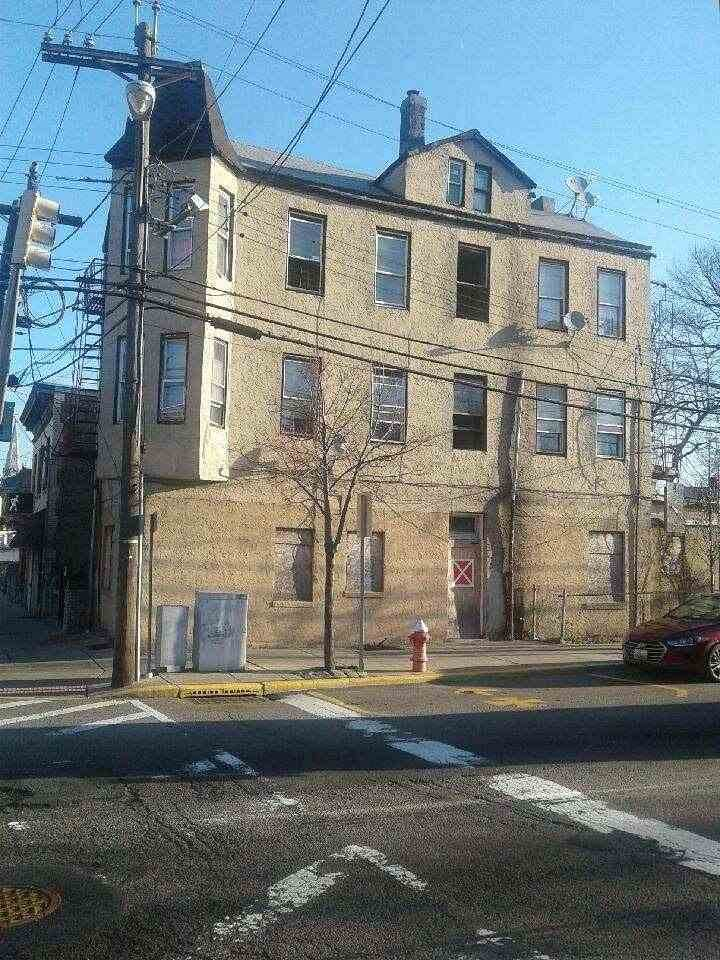 3100 Central Ave - Photo 1