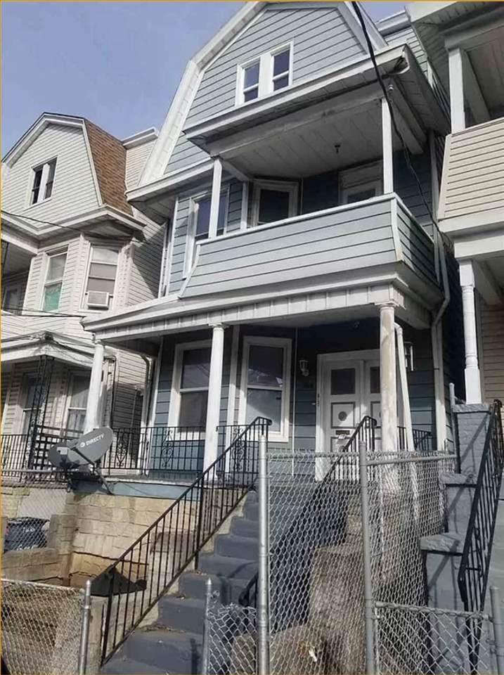 164 Grant Ave - Photo 1