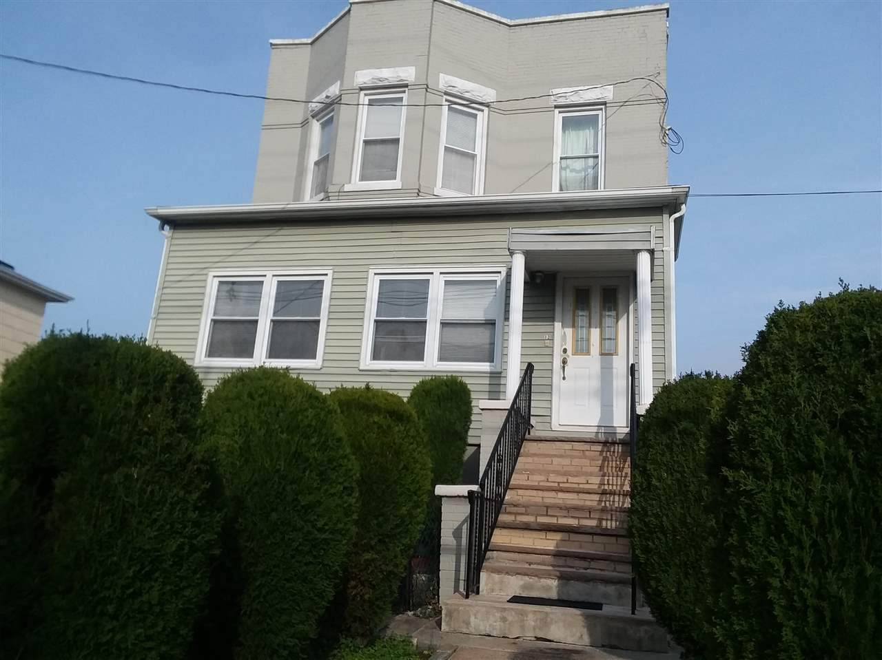 175 County Ave - Photo 1