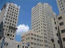 4 Beacon Way #1409, Jc, Journal Square, NJ 07304 (MLS #210004470) :: Hudson Dwellings