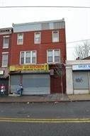 735 Grand St, Jc, Bergen-Lafayett, NJ 07304 (MLS #210004768) :: The Danielle Fleming Real Estate Team