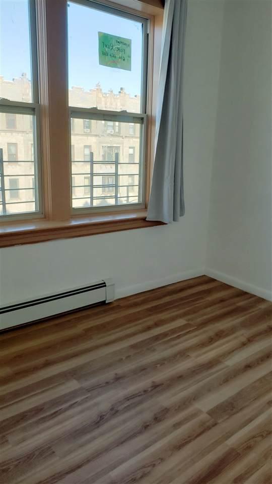 2700 Kennedy Blvd #412, Jc, Journal Square, NJ 07306 (MLS #210004987) :: Hudson Dwellings