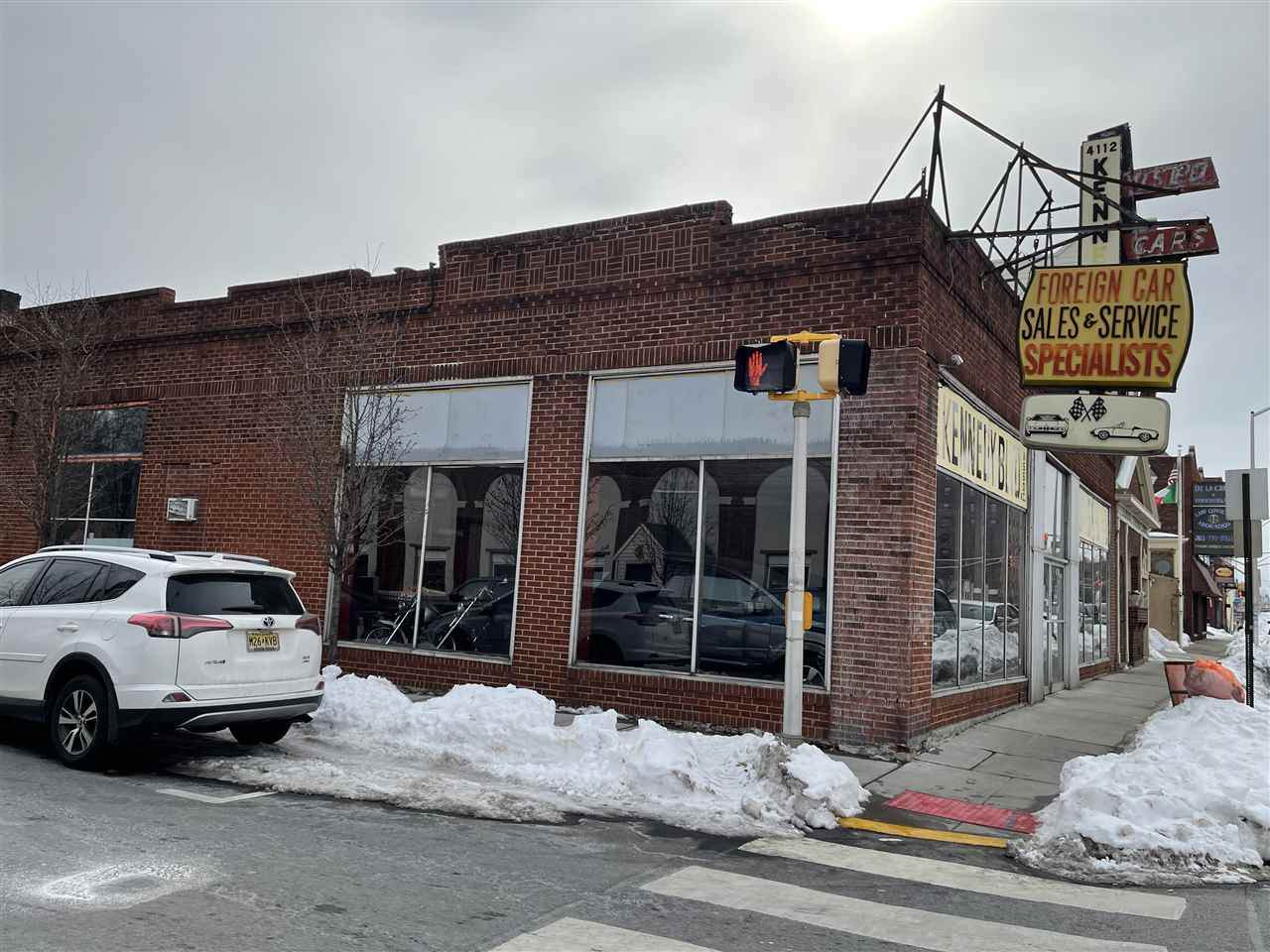4114 Kennedy Blvd - Photo 1