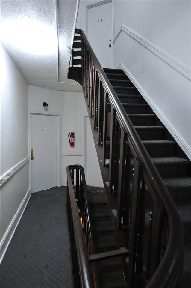 609 New York Ave 2R, Union City, NJ 07087 (MLS #210005195) :: Hudson Dwellings