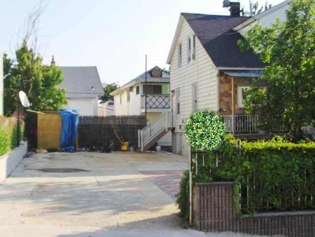1221 79TH ST, North Bergen, NJ 07047 (MLS #210005397) :: Provident Legacy Real Estate Services, LLC