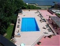 6040 Blvd East 9A, West New York, NJ 07093 (MLS #210005420) :: Kiliszek Real Estate Experts