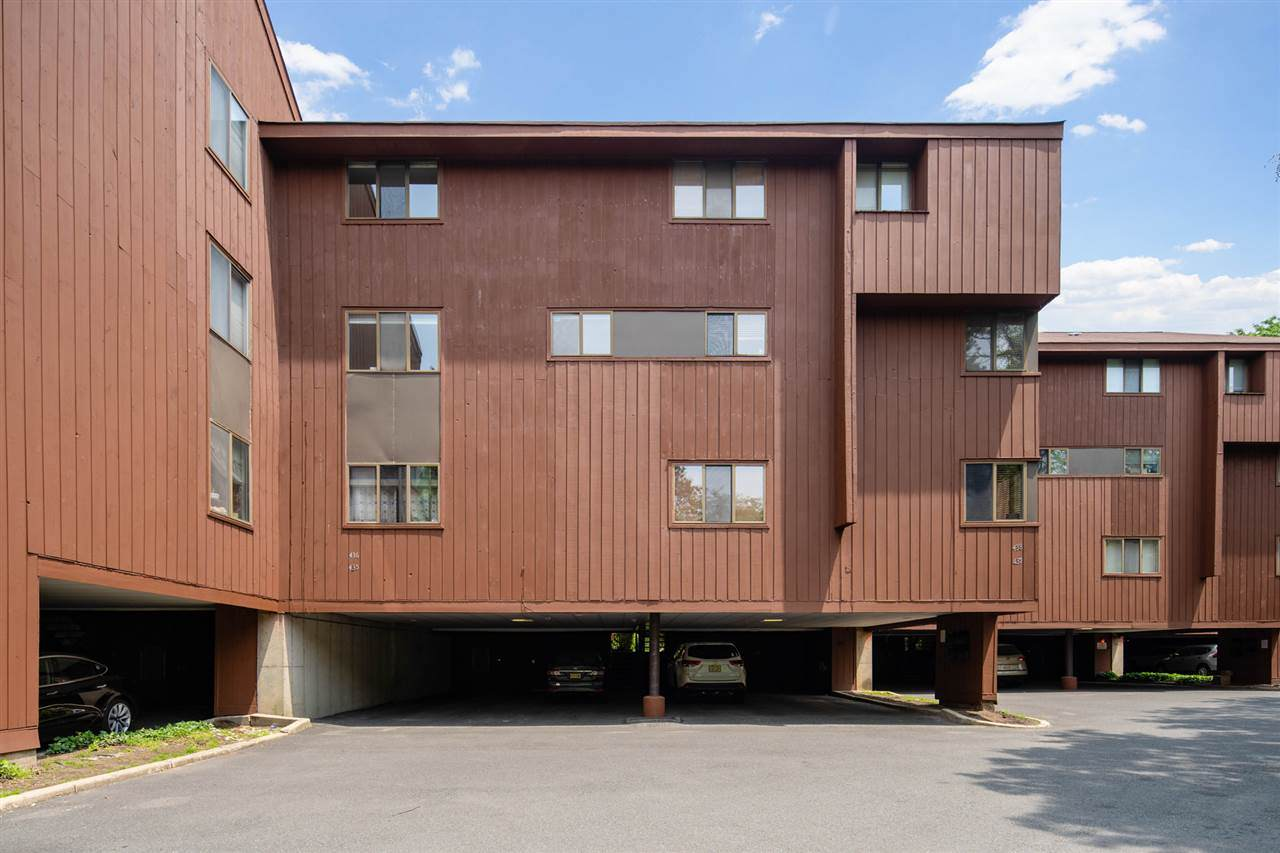 458 Dunlin Plaza - Photo 1