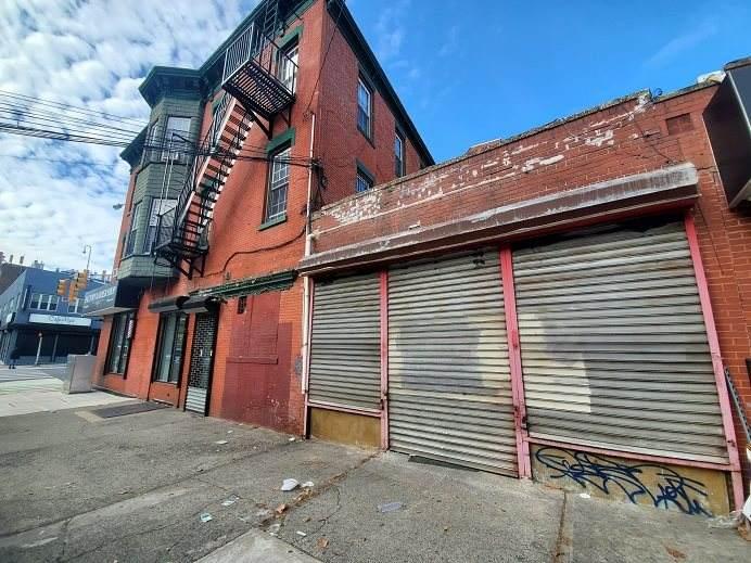 59 Baldwin Ave - Photo 1