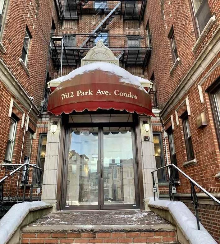 7612 Park Ave - Photo 1