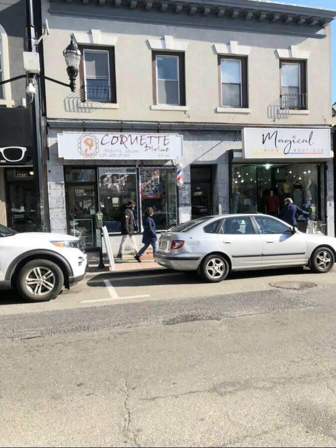 4412 Bergenline Ave - Photo 1