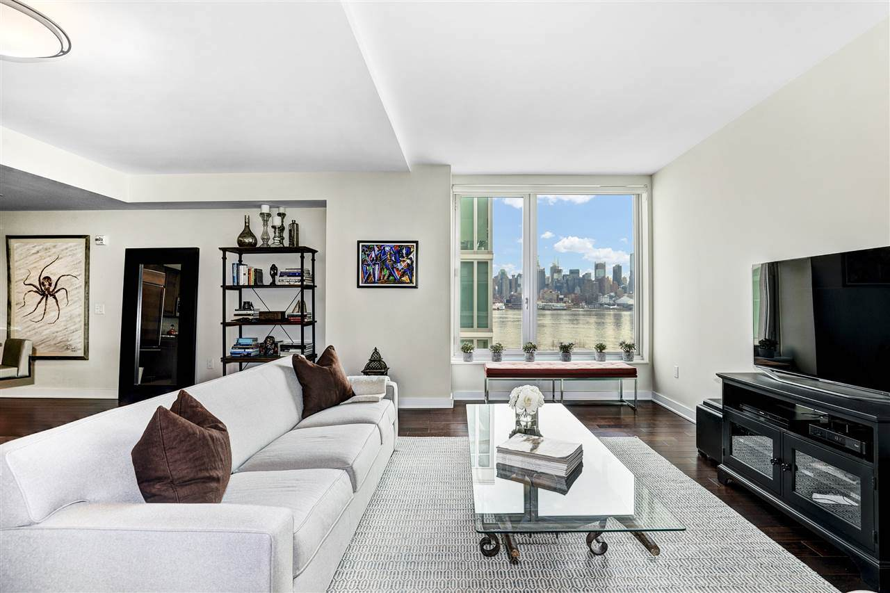 1000 Avenue At Port Imperial - Photo 1