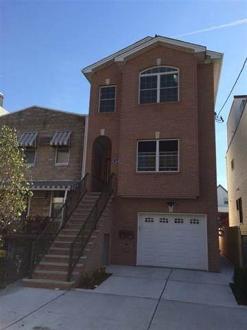 244 Cambridge Ave - Photo 1