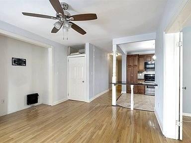 875 Blvd East Apt 1, Weehawken, NJ 07086 (MLS #210008879) :: The Trompeter Group