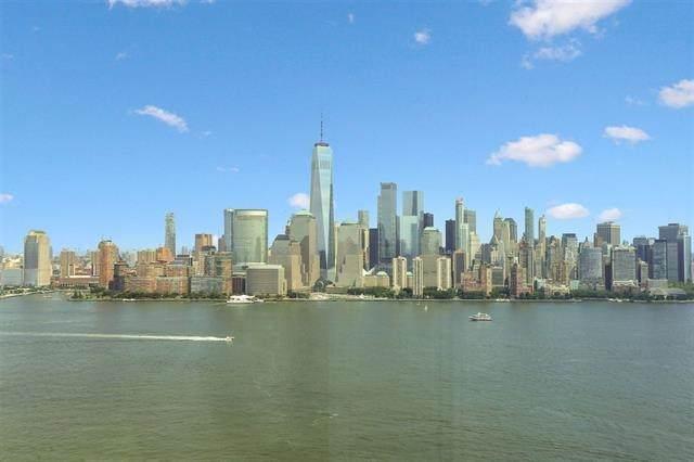 77 Hudson St #4204, Jc, Downtown, NJ 07302 (MLS #210009109) :: RE/MAX Select